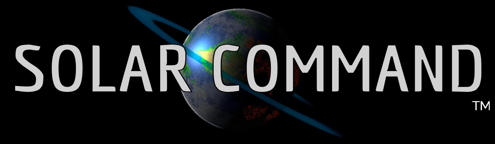 Solar Command